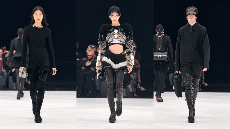 bst givenchy xuan he 2022 - 4