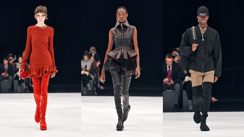 bst givenchy xuan he 2022 - 5