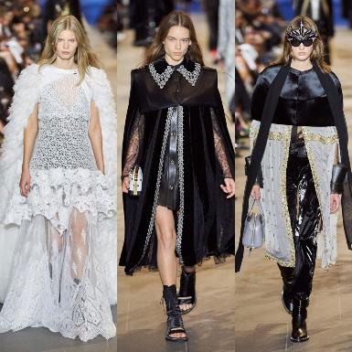 BST Louis Vuitton Xuân Hè 2022: Ngôn ngữ hoa mỹ của thời trang tương lai qua lăng kính của Nicolas Ghesquière