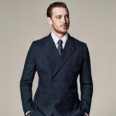 Dior Men bổ nhiệm Hoàng tử Monaco – Pierre Casiraghi làm đại sứ thương hiệu mới