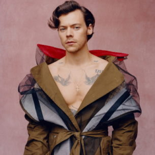 phong cach thoi trang phi gioi tinh cua harry styles - featured image