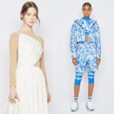 BST Dior Cruise 2022: Bản giao hưởng hài hòa của di sản thời trang cổ điển và tinh thần thể thao năng động
