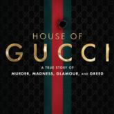 """Tựa sách """"House of Gucci"""" trình làng phần tái bản mới trước thềm công chiếu dự án phim cùng tên"""