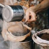 Sài Gòn nằm trong top 7 điểm đến thưởng thức cà phê trên thế giới