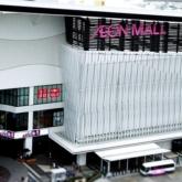 Phong cách thời trang LifeWear sẽ có mặt tại TTTM AEON Mall Hà Đông cuối tháng 10