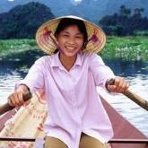 """""""Ngày Việt Nam tại Thuỵ Sỹ năm 2021"""": Khám phá những điều thú vị khi du lịch Việt Nam"""