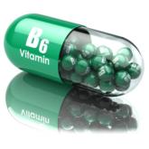 Vitamin B6 giúp tăng cường hệ miễn dịch phòng ngừa COVID-19