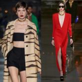 5 xu hướng thời trang được các nhà mốt lăng xê tại Tuần lễ Thời trang Paris Xuân Hè 2022