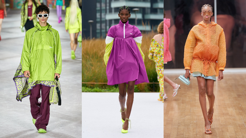xu huong xuan he 2022 milan fashion week - 2