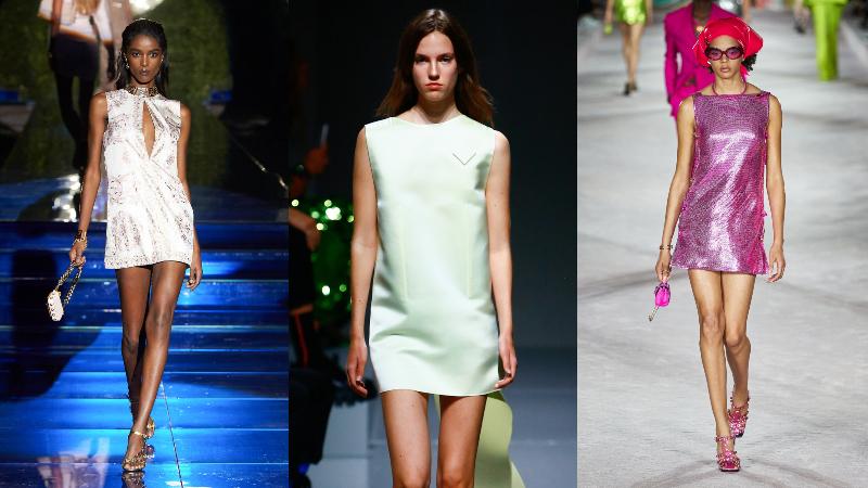 xu huong xuan he 2022 milan fashion week - 3