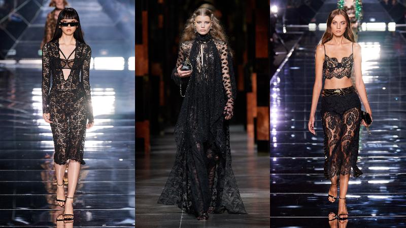 xu huong xuan he 2022 milan fashion week - 4