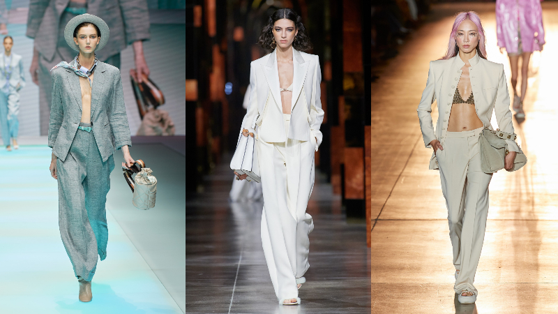 xu huong xuan he 2022 milan fashion week - 5