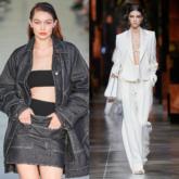 5 xu hướng thời trang nổi bật được các nhà mốt lăng xê tại Tuần lễ Thời trang Milan Xuân Hè 2022