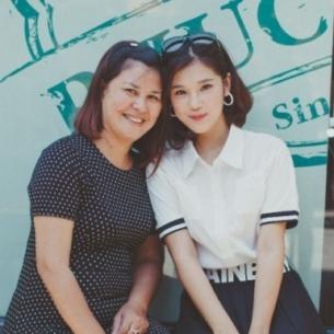 Ngày của Mẹ: Hoàng Yến Chibi, Vân Trang, Trương Ngọc Ánh bật mí món quà riêng dành cho mẹ