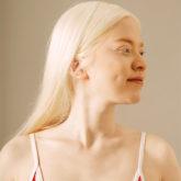 """I love my body – ca sĩ Âu Bảo Ngân: """"Thay vì tập trung vào số đo ba vòng thì hãy yêu quý những điểm khác của cơ thể"""""""