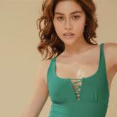 """Người mẫu chuyển giới Bella Mai: """"Tuổi thọ của những người như chúng tôi ngắn lắm nên luôn ưu tiên làm điều mình thích"""""""