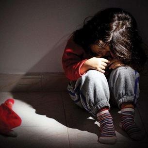 Làm gì để giúp nạn nhân bị tấn công tình dục hồi phục và chữa lành chấn thương?