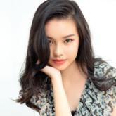 """Tiến sĩ Hà Thanh Vân: """"Cần có qui định pháp luật đối với các diễn viên dưới 18 tuổi đóng cảnh nhạy cảm"""""""