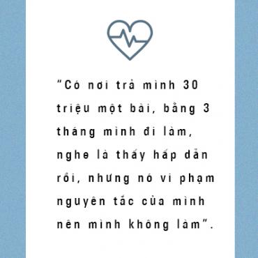 Quote2c