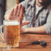 Hình phạt đối với lái xe uống rượu bia của một số nước