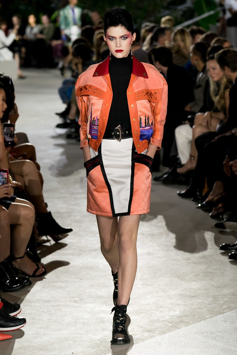 louis vuitton, cruise 2020, resort 2020, art deco, new york, bộ sưu tập, nicolas ghesquière