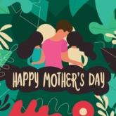 Ngày của Mẹ đâu chỉ cần những lời chúc hoa mỹ