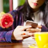 Hàn Quốc cảnh báo tình trạng giới trẻ nghiện điện thoại và Internet